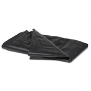 Kampa Action / Mini Footprint Groundsheet